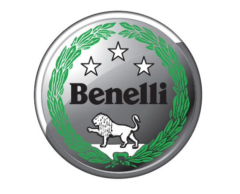 Benelli Dealer in Accrington