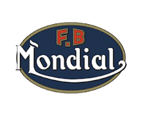 FB Mondial Dealer in Accrington