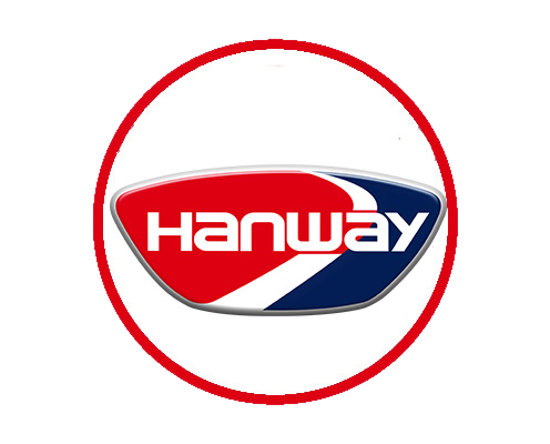 Hanway Dealer in Stafford