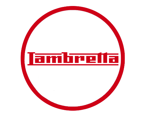 Lambretta Dealer in Salisbury