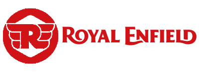 Royal Enfield Finance